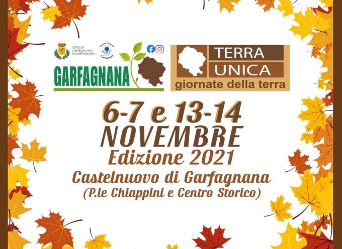 ritorna – GarfagnanaTerraUnica2021