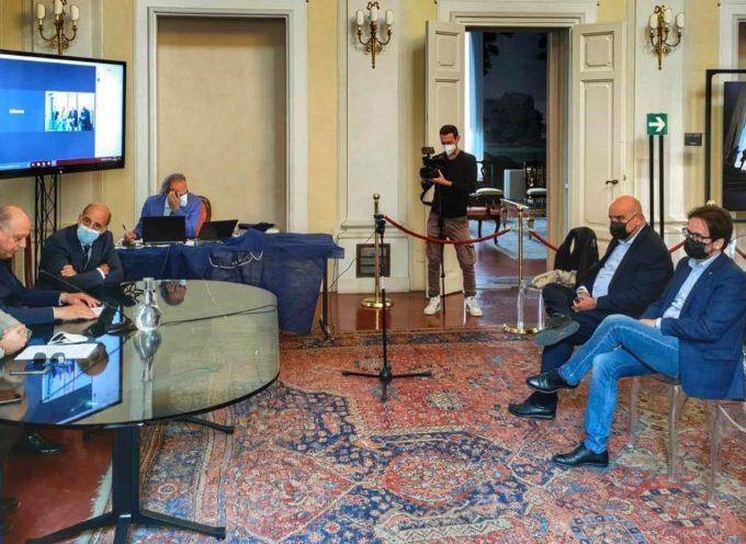 Torna il 19 e 20 ottobre il Buy Tuscany a Lucca.