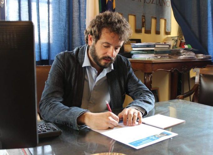 PATRIZIO ANDREUCCETTI – Ieri abbiamo messo a gara un pacchetto di 90.000 euro di interventi sul territorio.
