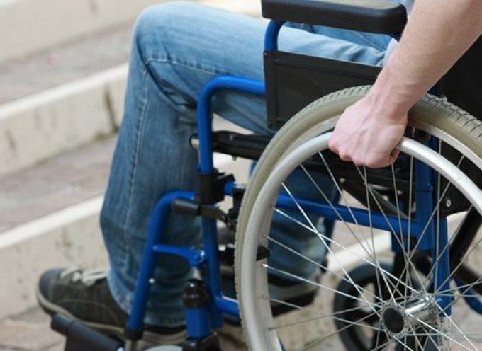 Assunzione disabili, come fare: le regole per l'azienda e cosa serve sapere