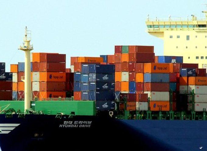 Perché la catena di approvvigionamento mondiale rischia il collasso e quali sono le conseguenze