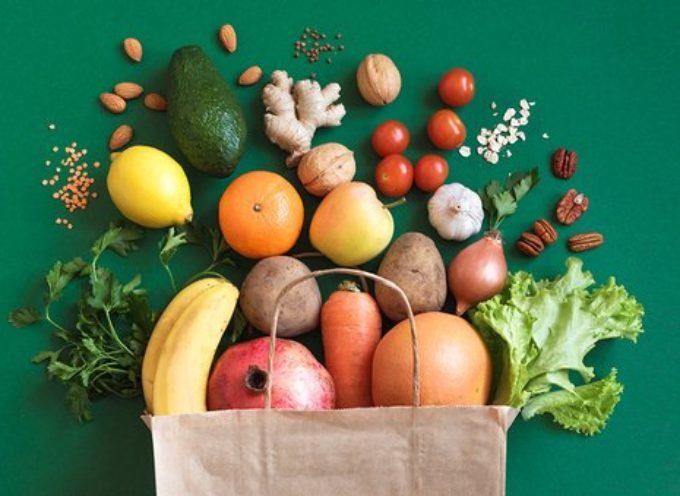 alimenti che presto rischiamo di non poterci più permettere