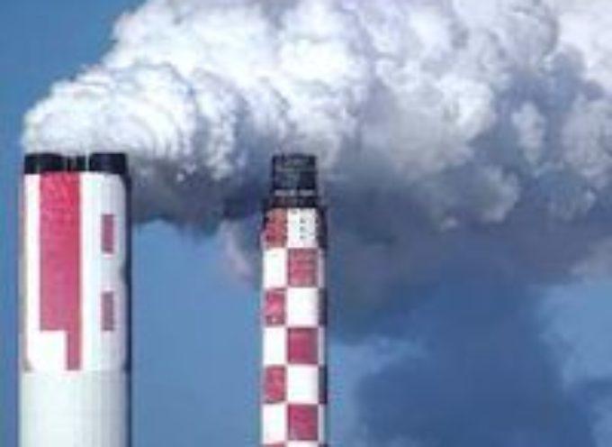 """Tavolo Domanda """"Fissare un tetto alle quotazioni CO2 e l'Europa deve fare politica energetica"""""""