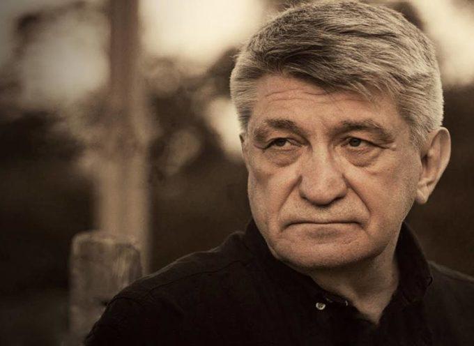 Lucca Film Festival premia Aleksandr Sokurov