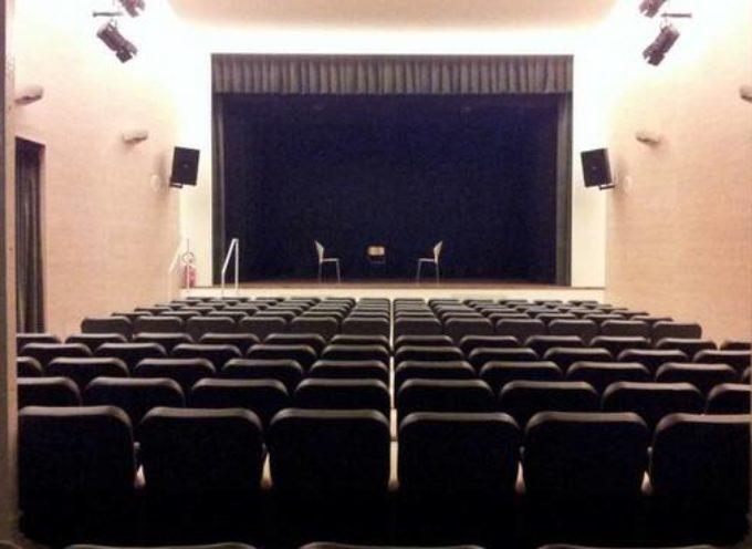 Il viaggio infernale di Dante fa tappa a Porcari con un progetto di teatro