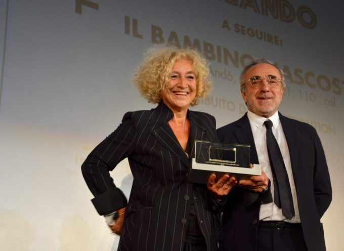Lucca Film Festival e Europa Cinema 2022, prossima edizione dal 1° all'8 maggio