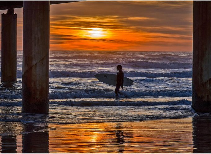 """scatta """"Pietrasanta d'inverno"""", al via il nuovo concorso fotografico che promuove la PiccolaAtene oltre l'estate"""