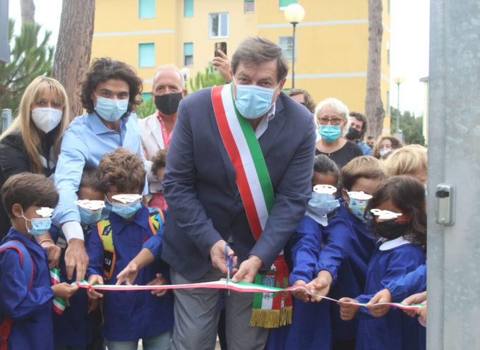 PianoScuola: altri 200 mila euro per le scuole di Pietrasanta