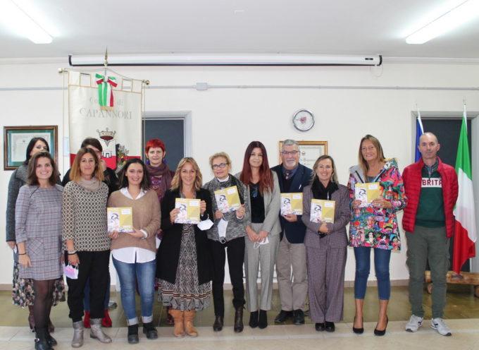 Parte un progetto con le scuole sulla toponomastica femminile