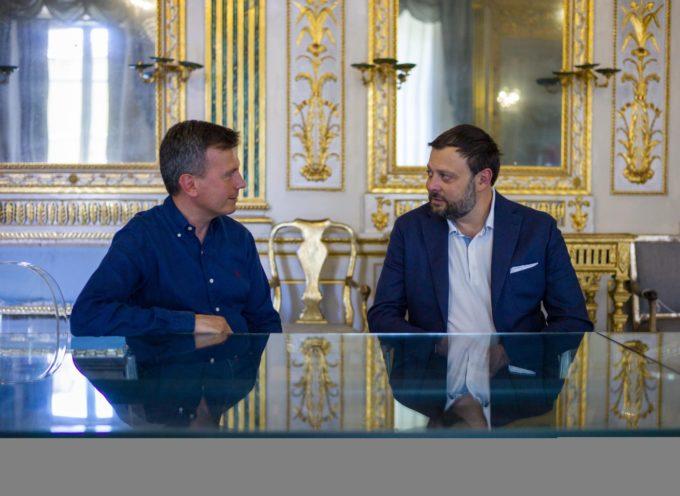 """Piano operativo, Fantozzi-Martinelli (Fdi): """"La sua adozione a 6 mesi dalle elezioni influirà molto sull'esito della prossima tornata elettorale"""""""