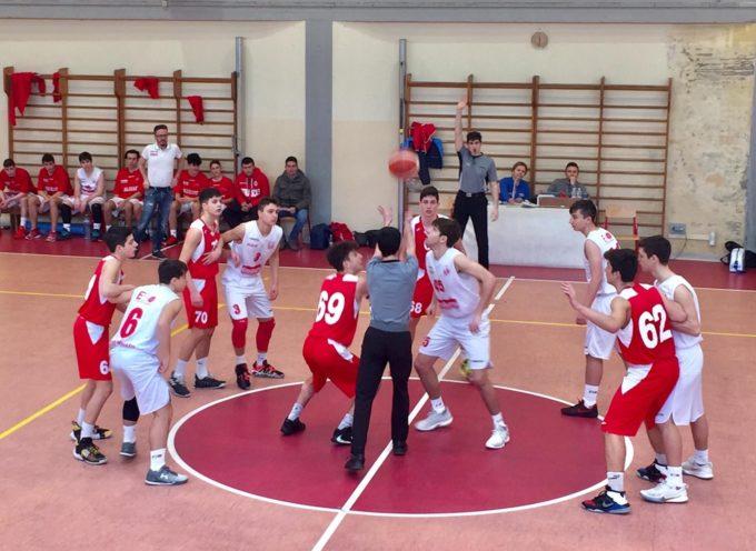 FARMAÈ VA A CANESTRO CON IL BASKETBALL CLUB LUCCA