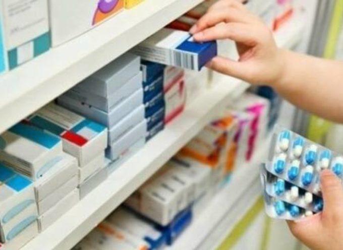 Aifa ritira il farmaco per ipertensione RAMIPRIL ACCORD