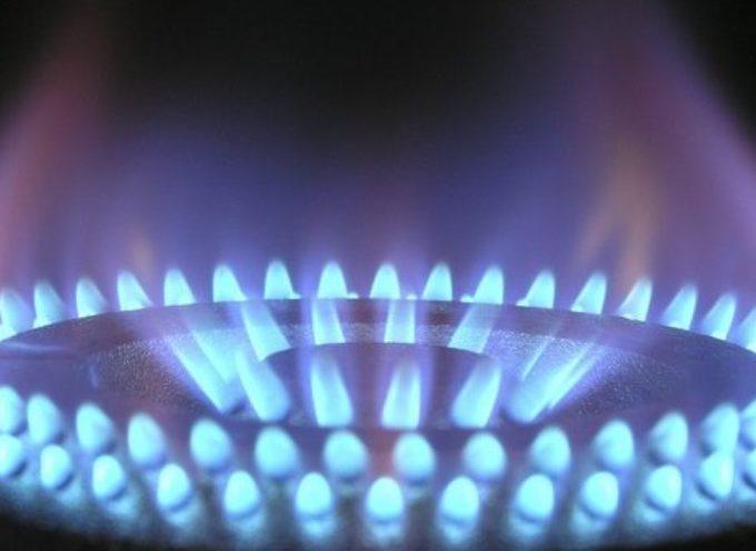 Gas, scontro tra UE e Russia: prezzi sempre più in alto