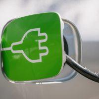 Ecobonus auto 2021: dal 27 ottobre riaprono le prenotazioni.