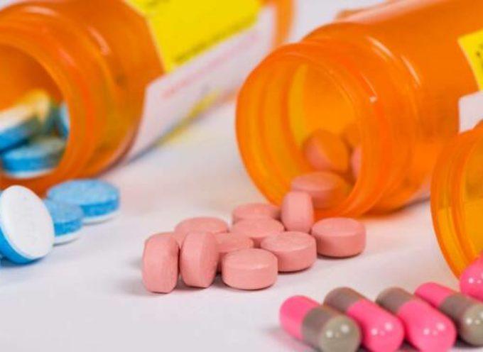 Farmaco anti-diabete ritirato dalle farmacie. Provvedimento disposto a seguito di un'indagine avviata dalla Procura della Repubblica di Palermo