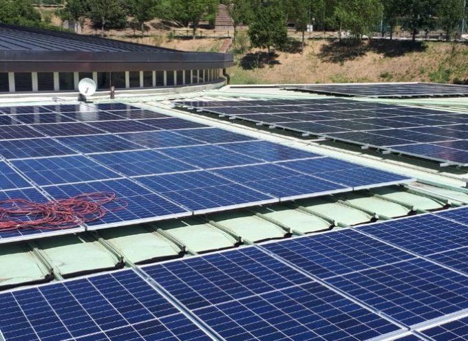 """ENERGIA: anche A lucca Enel Green Power lancia """"Scelta Rinnovabile"""" per accelerare la transizione energetica in Italia"""