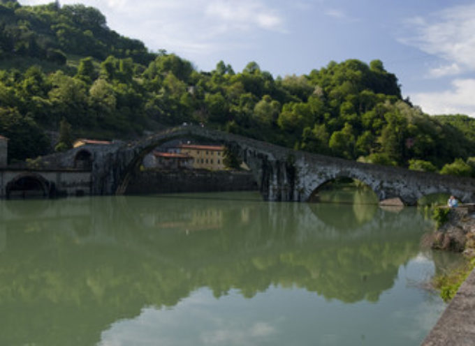 Piani operativi intercomunali, oltre 250mila euro in provincia di Lucca