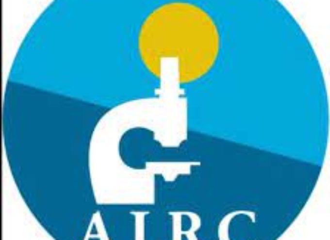 Forte dei Marmi si colora di giallo con la 4° edizione della Run for AIRC.