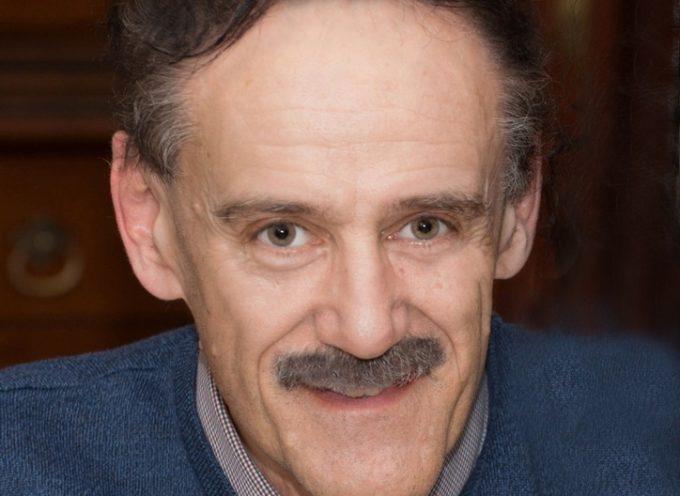 Al prof. Antonio Marchetti il Premio Ansaldo 2021