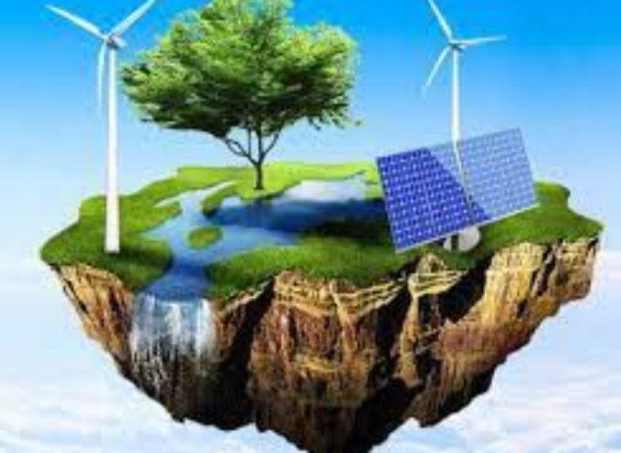 Gli incentivi per le rinnovabili segnano il passo
