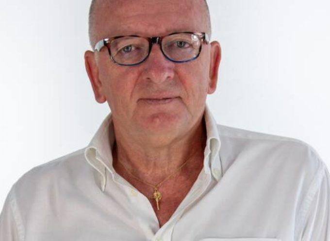 """L'Anpi contro il neosindaco """"revisionista"""" Alessandrini"""