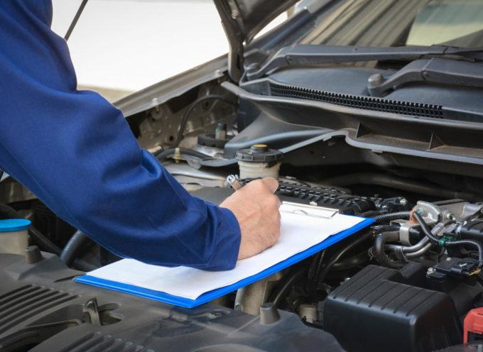 Non solo bollette, stangata anche per la revisione auto. Da novembre scatta un rincaro del 22%