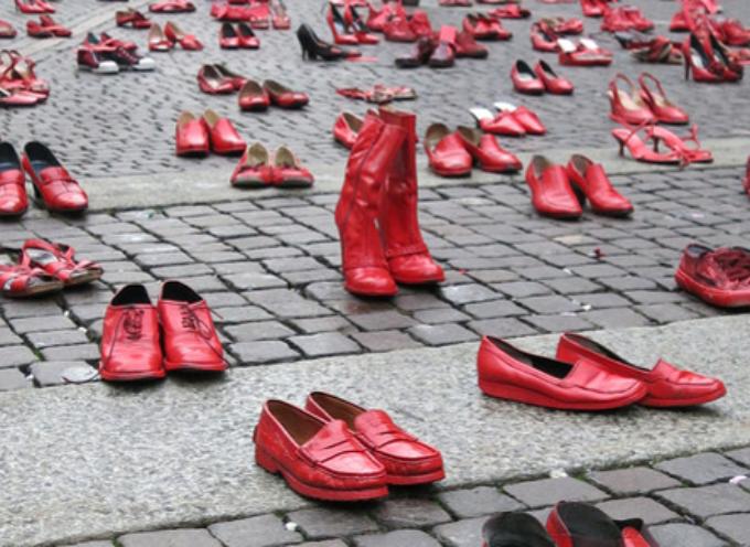 Violenza sulle donne, oltre 2 milioni e 110 mila euro per contrastarla