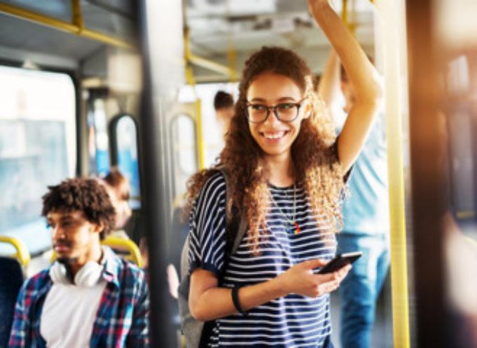 Obbligo Green pass, possibili disservizi nel trasporto pubblico locale
